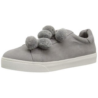 f133d79f6fcdac Buy Circus by Sam Edelman Women s Athletic Shoes Online at Overstock ...
