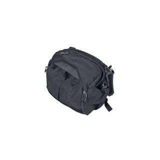 Vertx f1 vtx5000 smg na vertx edc satchel sling pack gry