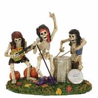 Bone Jovi