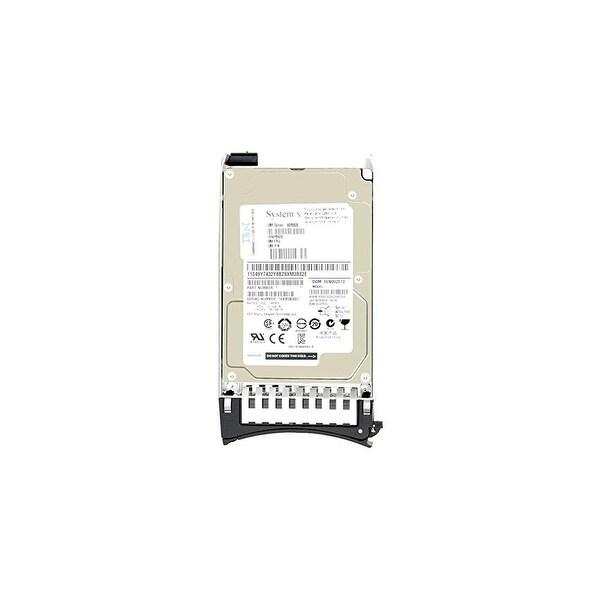 Lenovo Internal Hard Drive 00NA261 Internal Hard Drive