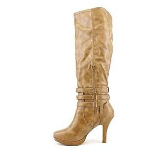 Rampage Bradeon Women's Boots