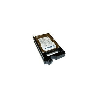 Axion AXD-PE100072D6 Axiom AXD-PE100072D6 1 TB 3.5 Internal Hard Drive - SAS - 7200 - Hot Swappable