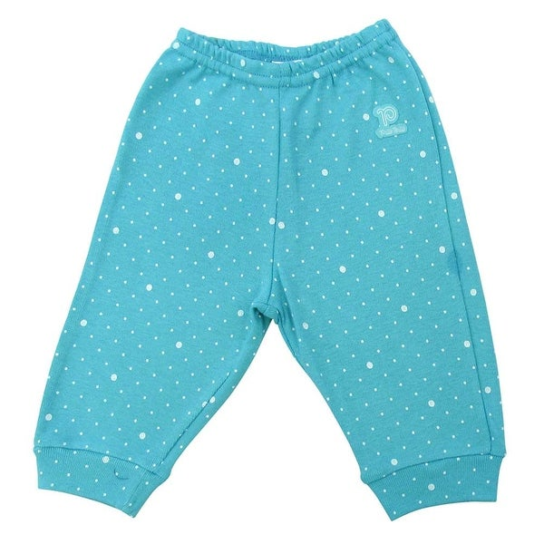 Baby Pants Unisex Infants Polka Dot Trousers Pulla Bulla Sizes 0-18 Months