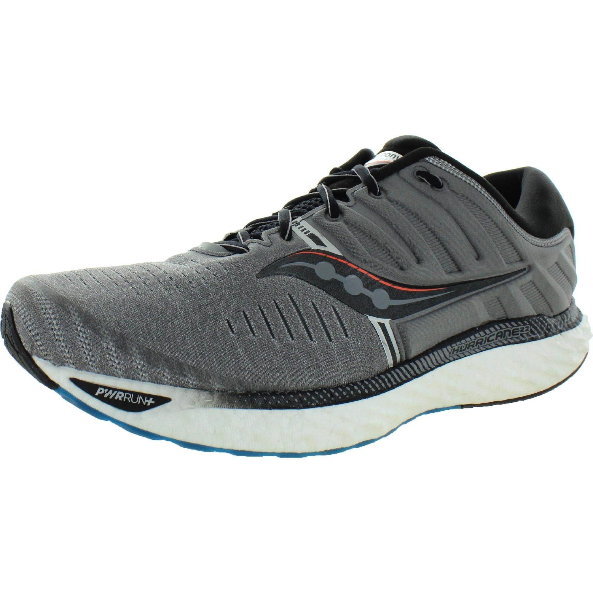Trail Running Shoes Mesh Padded Insole