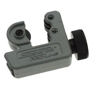 Superior Tool 35180 Mini Tube Cutter
