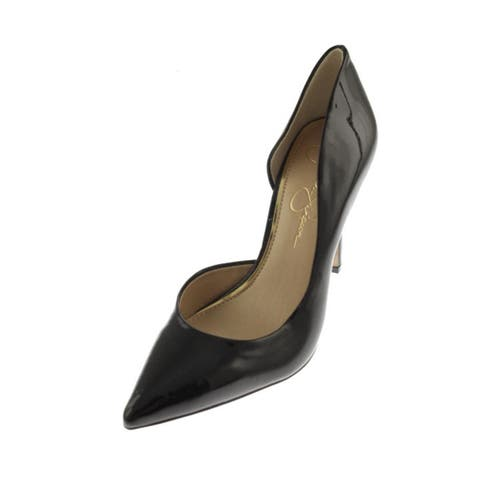 fbfd4ba4f4 Buy Jessica Simpson Women's Heels Online at Overstock | Our Best ...