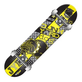 Roller Derby RD Street Series Skateboard - RDB-20