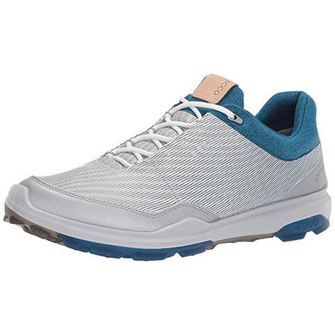 cce5df1d33 Ecco Golf Shoes | Find Great Golf Equipment Deals Shopping at Overstock