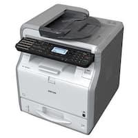 Ricoh Laser (Printers) - 407305