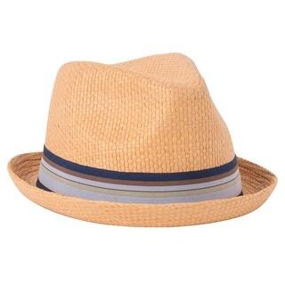 cb2e3cad4c38f3 Buy Peter Grimm Men's Hats Online at Overstock   Our Best Hats Deals