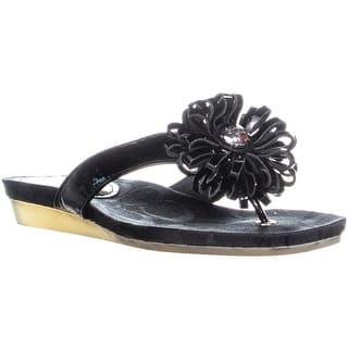 e66af72a70b4fb Coach Women s Shoes