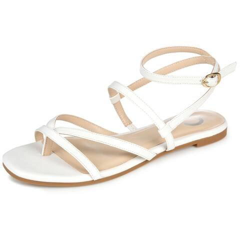 Journey + Crew Women's Sandal