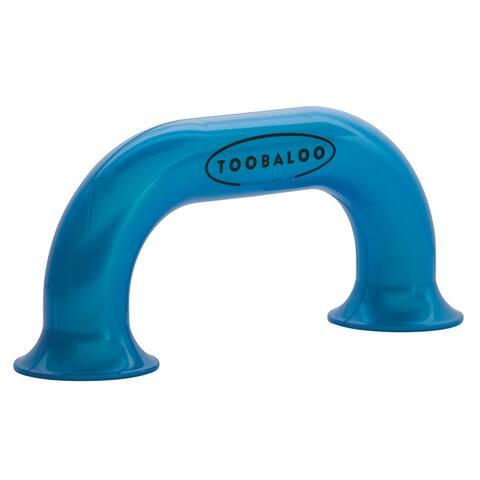 (3 Ea) Toobaloo Blue