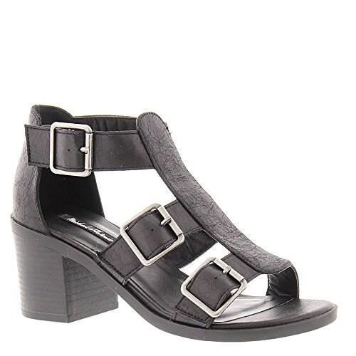 Michael Antonio Sandy Women's Sandal
