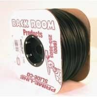 "Prime-Line & Cable P7580 Make-To-Fit Vinyl Screen Spline 0.175"""