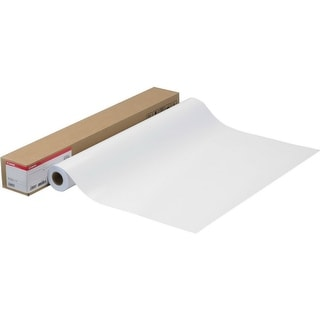 Glossy Photographic Paper 170gsm