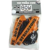 Bownet BOWSZ-A Strike-Zone Attachment Add-On Netting (7' x 7')