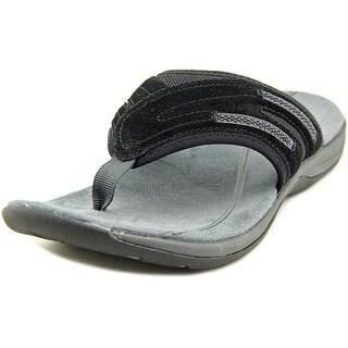 Matisse Women 39 S Shoes Easy Spirit Bedroom Slippers Biji Us