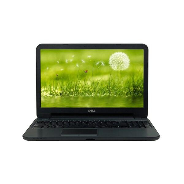 Shop Dell Latitude 3540 Core i5-4210U 1 7GHz 8GB RAM 128GB