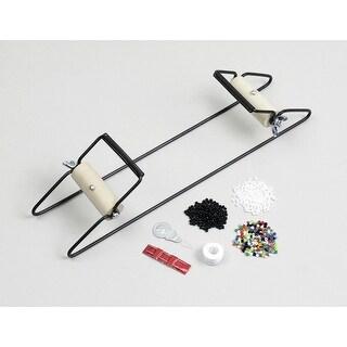 Creativity Street - Bead Loom Kit