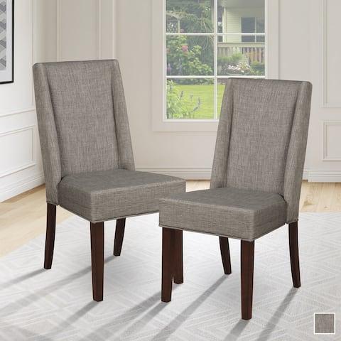 Mahala Dining Chair (Set of 2)