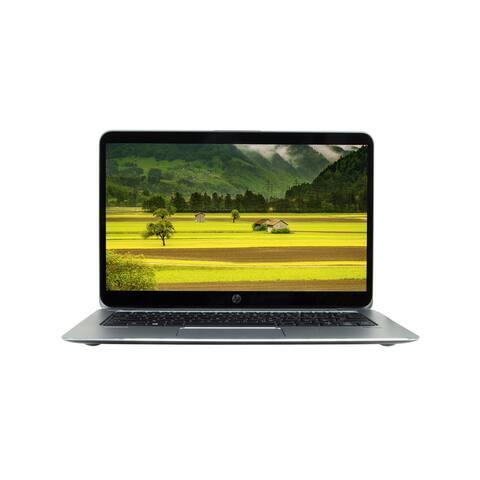 "HP 1030 G1 Core M7 16GB 480GB 13.3"" W10P (Refurbished)"