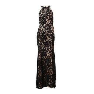 Xscape Dresses For Less | Overstock.com