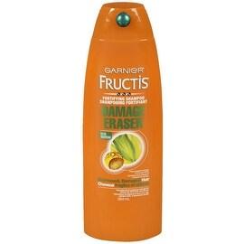 Garnier Fructis Damage Eraser Fortifying Shampoo 13 oz