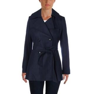 Via Spiga Coats Overstock Com Shopping Women S Outerwear