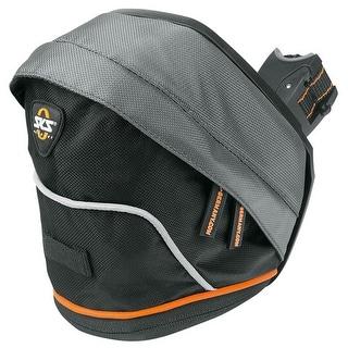 SKS Tour Bag Bicycle Saddle Bag - XL - 10364
