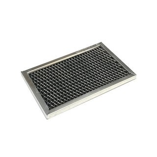 Samsung Microwave Charcoal Air Filter Shipped With SMH5165STG, SMH5165STG/XAC