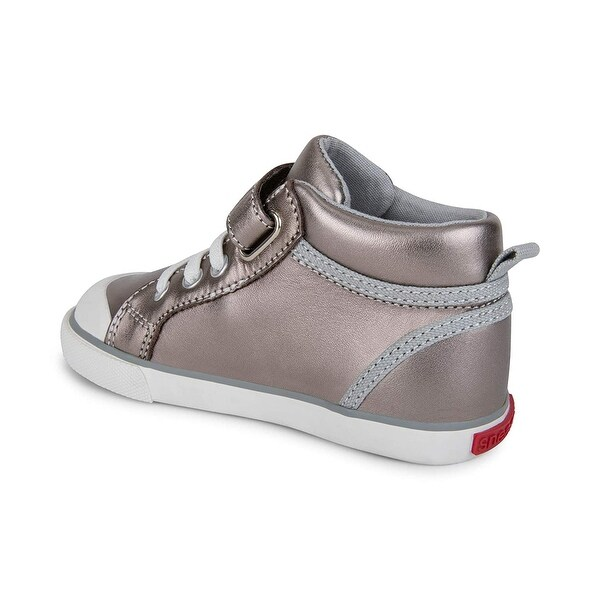 See Kai Run Kids' Peyton Sneaker