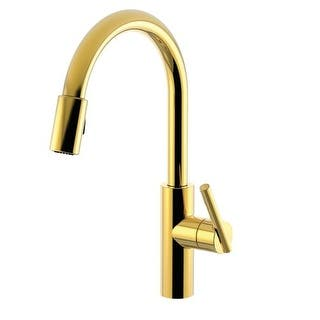 Newport Brass 1500-5103 East Linear Pull-Down Spray Kitchen Faucet with Magnetic Docking System|https://ak1.ostkcdn.com/images/products/is/images/direct/44f383e237a449c72151026a083b09bf90fd8f83/Newport-Brass-1500-5103-East-Linear-Pull-Down-Spray-Kitchen-Faucet-with-Magnetic-Docking-System.jpg?impolicy=medium
