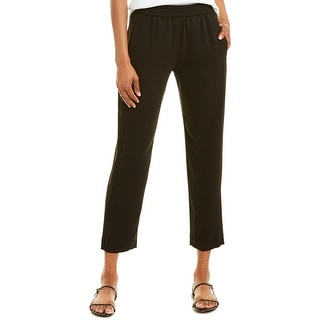 Link to Theory Korene Pant Similar Items in Pants