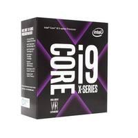 Intel Core I9 I9-7920X Dodeca-Core (12 Core) 2.90 Ghz Processor