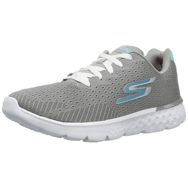 902a3e9d43de Shop Skechers Performance Women s Go Run 400 Sole Running Shoe