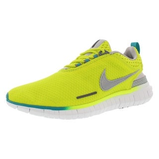 new product 122c1 f59ec Shop Nike Free OG' 14 BR Men's Shoes - Free Shipping Today - Overstock -  22021057