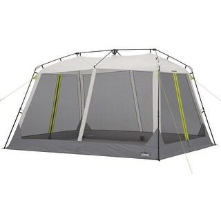 CORE Instant Screen House Canopy   12u0027 X ...