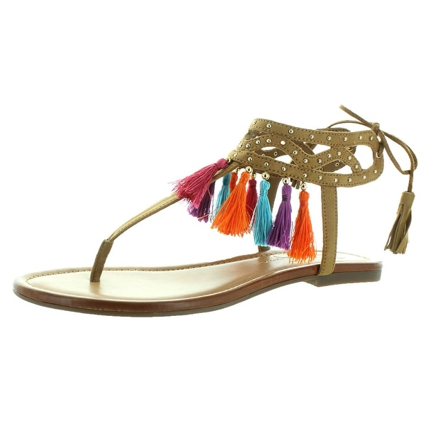 Jessica Simpson Kamel Women's Studded Sandals