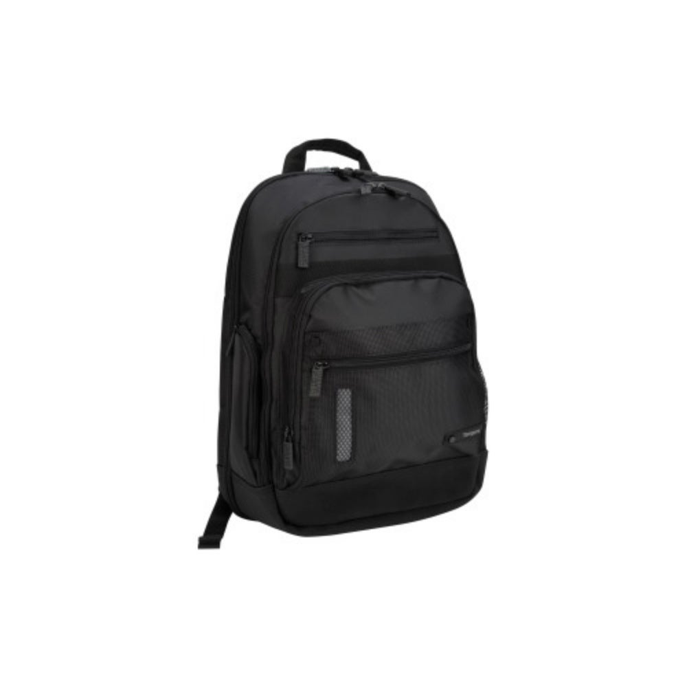 b049537a2 Targus Sport Rolling Notebook Carrying Backpack | The Shred Centre