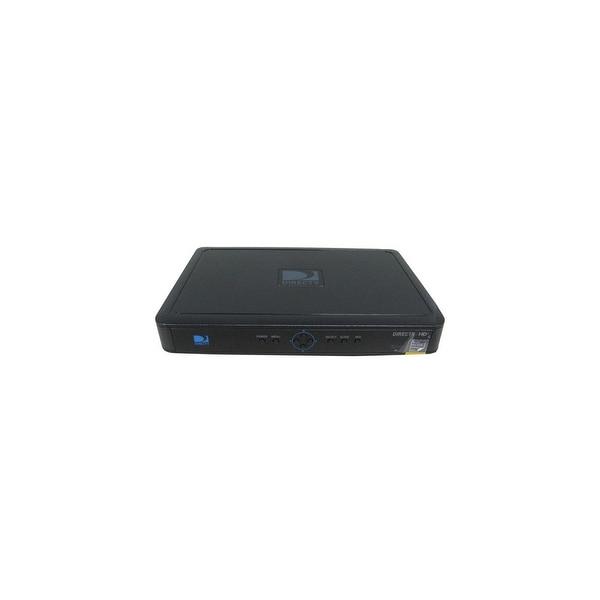 Refurbished KVH DIRECTV H25 HD Receiver DIRECTV H25 HD Receiver