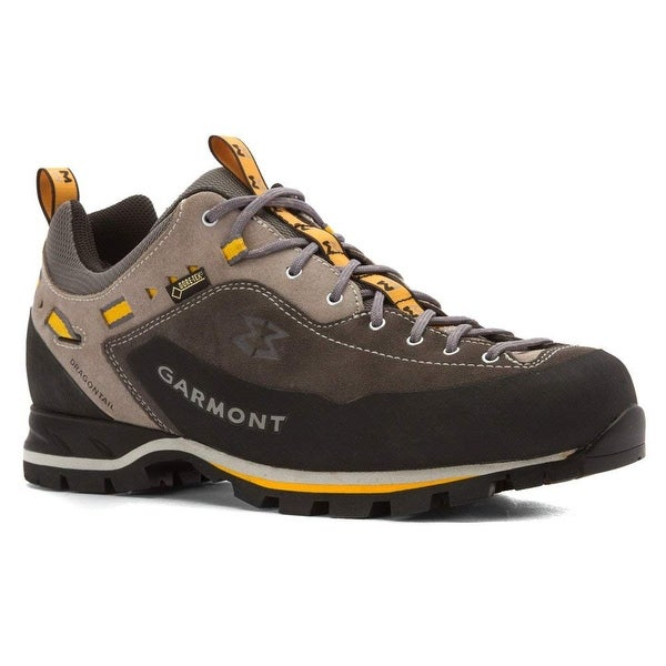 901d325d74f Garmont Dragontail MNT GTX Hiking Shoes
