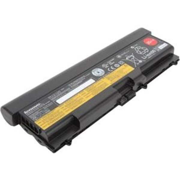 eReplacements Compatible Laptop Battery Replaces Lenovo 57Y4186 - (Refurbished)