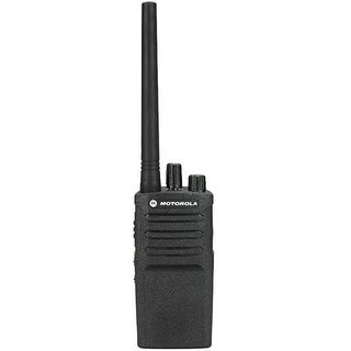 """Motorola RMV2080 Two Way Radio - Walkie Talkie"""