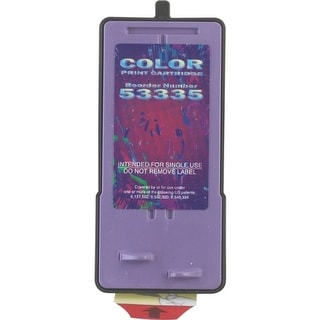 Primera Color Ink Cartridge for LX800/BPRO - yes