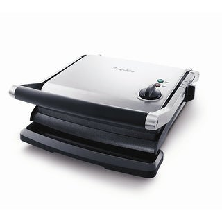 Link to Breville Panini Grill Similar Items in Kitchen Appliances