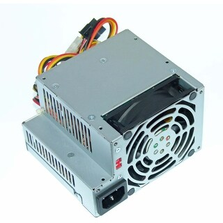 OEM Lenovo Power Supply Part Number 24R2614 With The Following Serial Numbers 24R2614 - n/a