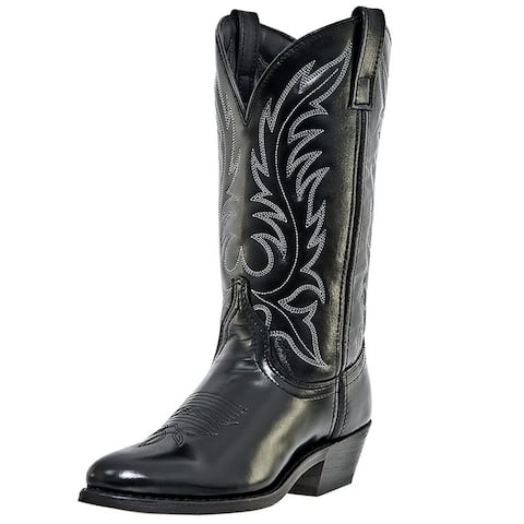 244ba3c0133 Buy Western Women's Boots Online at Overstock | Our Best Women's ...