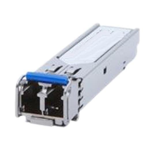 Netpatibles - Gmfiber-Sfp-80K-Np