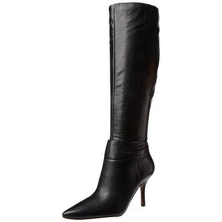 Nine West Women's Getta Boot